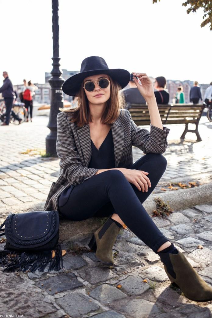 cliomakeup-blazer-leggeri-autunno-jeans-weheartit.jpg