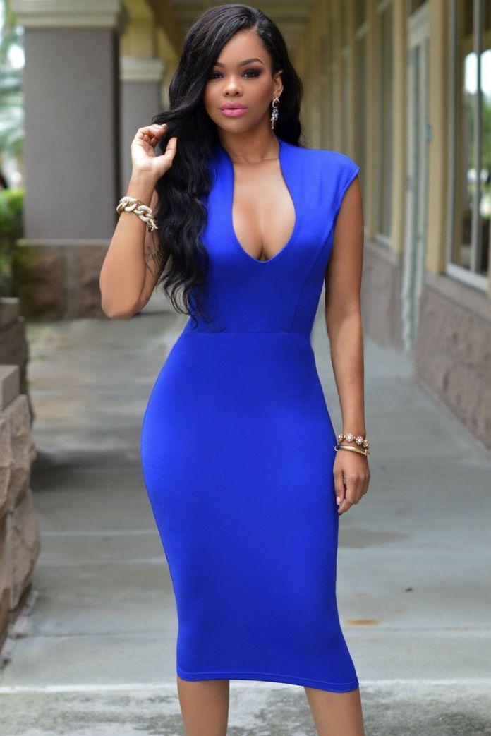 cliomakeup-blu-moda-2018-abito-pinterest2.jpg