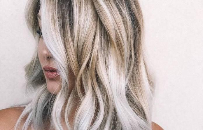 cliomakeup-capelli-toasted-coconut-copertina-pinterest.jpg
