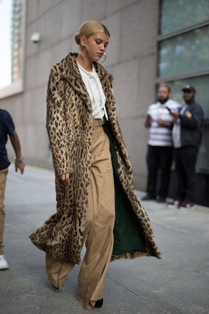 cliomakeup-color-cammello-pantaloni-pinterest.jpg