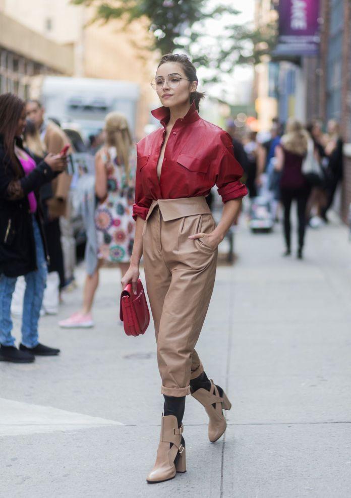 cliomakeup-color-cammello-pantaloni-pinterest2.jpg
