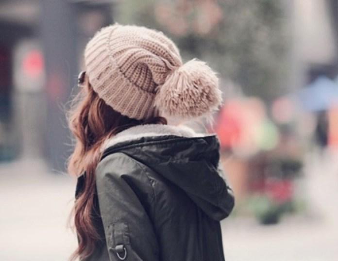 cliomakeup-come-indossare-i-cappelli-pom-pom-womenitems.jpg