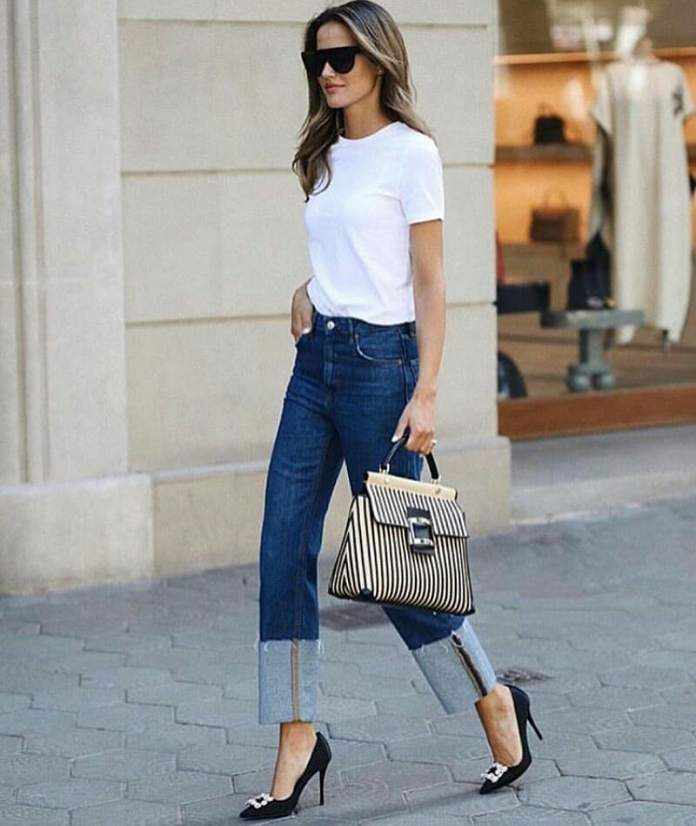 cliomakeup-come-vestirsi-al-primo-appuntamento-jeans-pinterest.jpg