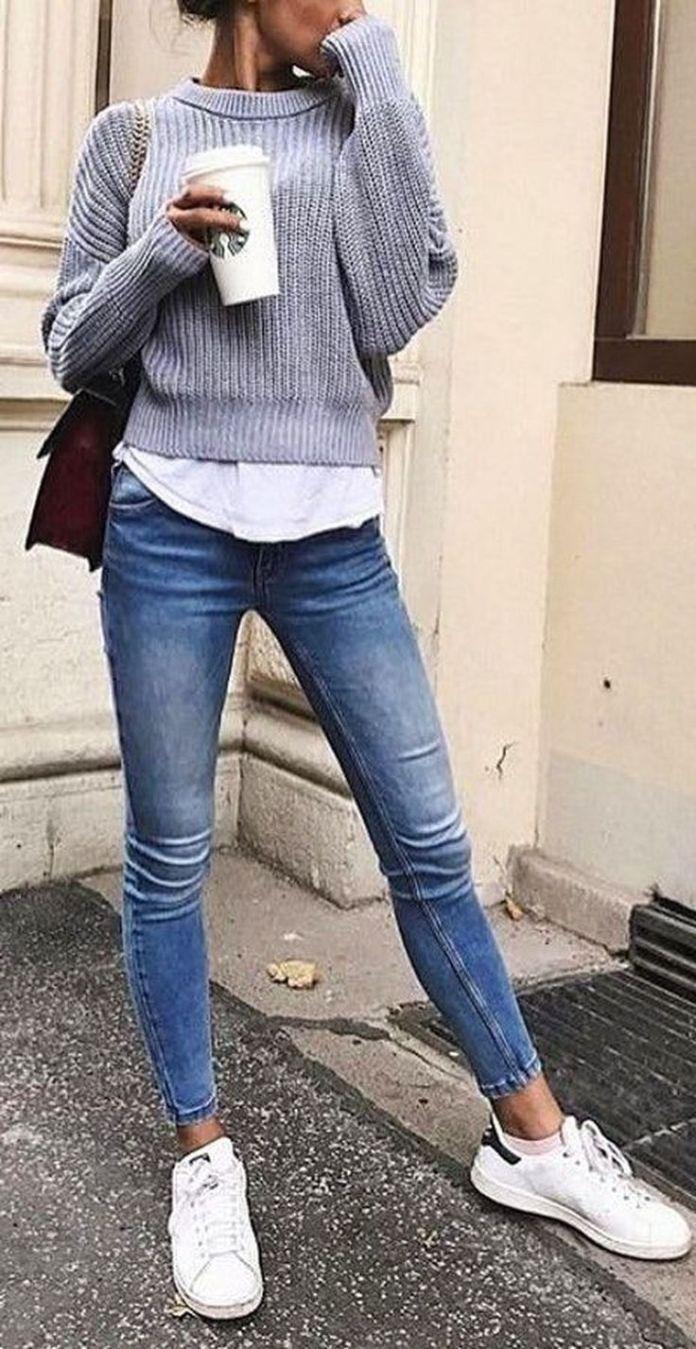 cliomakeup-come-vestirsi-al-primo-appuntamento-jeans-pinterest1.jpg