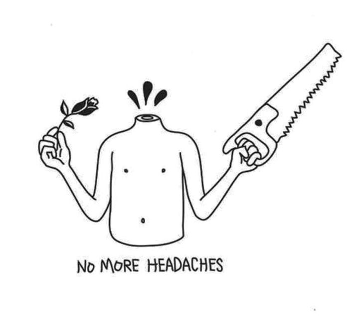 cliomakeup-curare-i-dolori-mestruali-mal-di-testa-pinterest.jpg