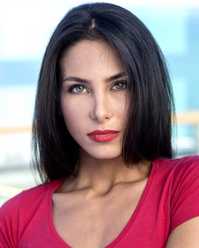 cliomakeup-miss-italia-2018-antonietta-fragasso-@antonia_fragasso.jpg