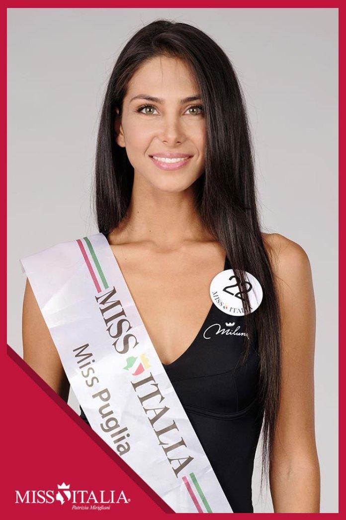 cliomakeup-miss-italia-2018-antonietta-fragasso.jpg