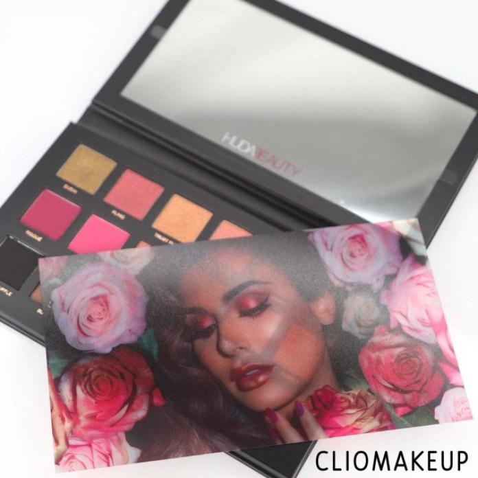 cliomakeup-prodotti-più-venduti-da-sephora-huda-beauty3
