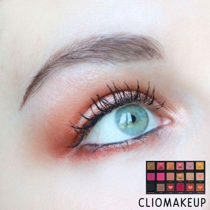 cliomakeup-prodotti-più-venduti-da-sephora-huda-beauty4.jpg