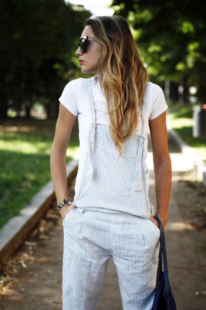 cliomakeup-total-white-maglietta1.jpg