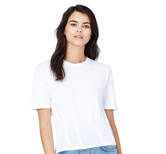 cliomakeup-total-white-maglietta2.jpg