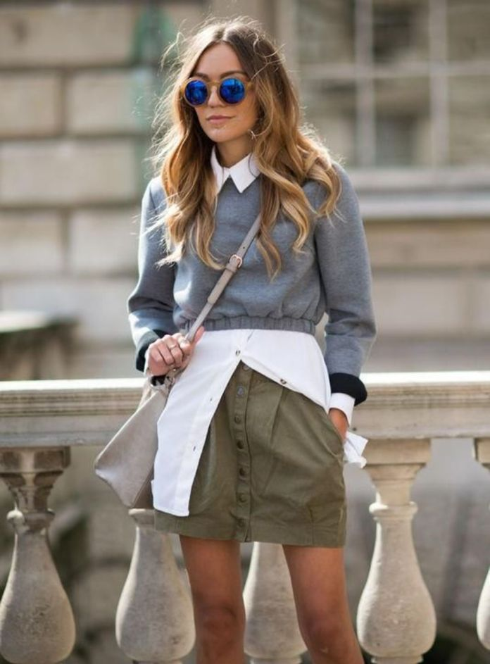 cliomakeup-bluse-camicie-pinterest.jpeg
