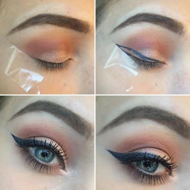 cliomakeup-come-applicare-eyeliner-scotch3.jpeg