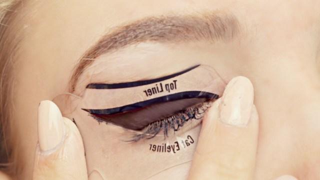 cliomakeup-come-applicare-eyeliner-stencil-youtube.jpg