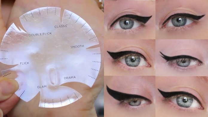 cliomakeup-come-applicare-eyeliner-stencil-youtube1.jpg