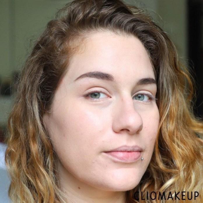 cliomakeup-come-applicare-fondotinta-full-coverage2.jpg
