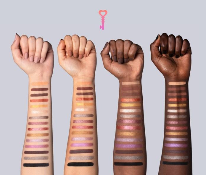 cliomakeup-palette-cliomakeup-beautylove-palette-swatches