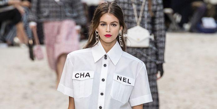 cliomakeup-paris-fashion-week-2018-chanel-gioia.jpg