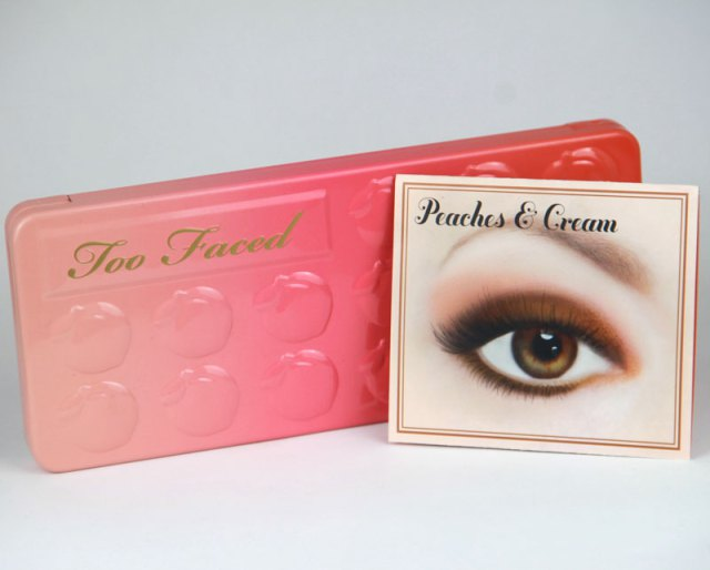 cliomakeup-prima-palette-sweet-peach-palette-too-faced1.jpg