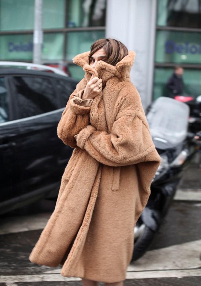 cliomakeup-cappotti-inverno-2018-teddy3.jpg