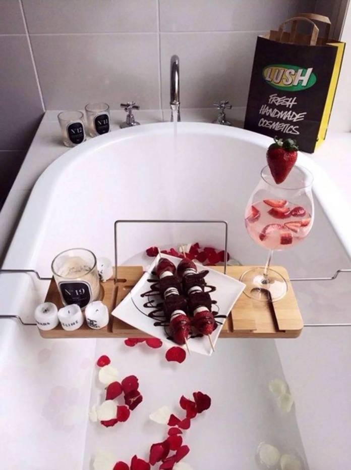 cliomakeup-routine-spa-casa-golosità3.jpeg