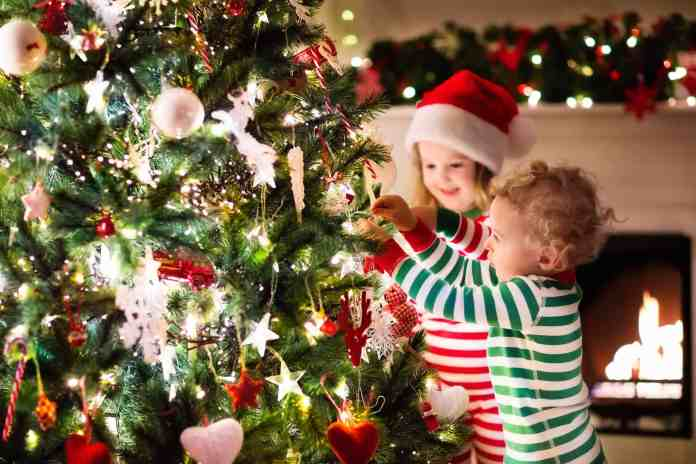 cliomakeup-giochi-bambini-natale-one-awesome-momma.jpg