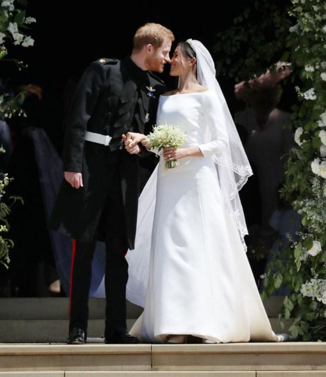 cliomakeup-matrimoni-2018.jpg