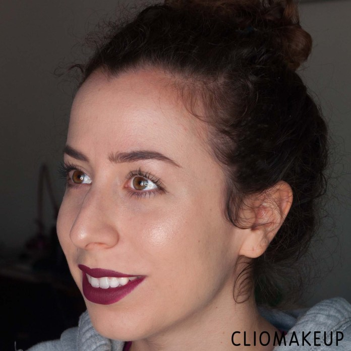 cliomakeup-recensione-fondotinta-smashbox-studio-skin-15-hour-wear-hydrating-foundation-151.jpg