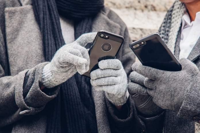 cliomakeup-regali-natale-fashion-digital-trends.jpg
