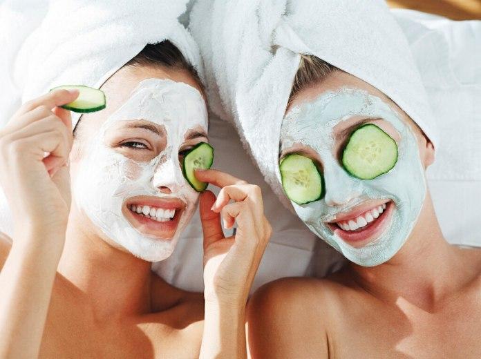 cliomakeup-skincare-lusso-economica-advanced-biotech.jpg