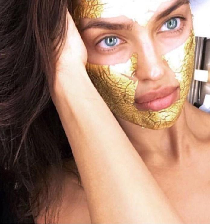 cliomakeup-skincare-lusso-economica-vanity-fair1.jpg