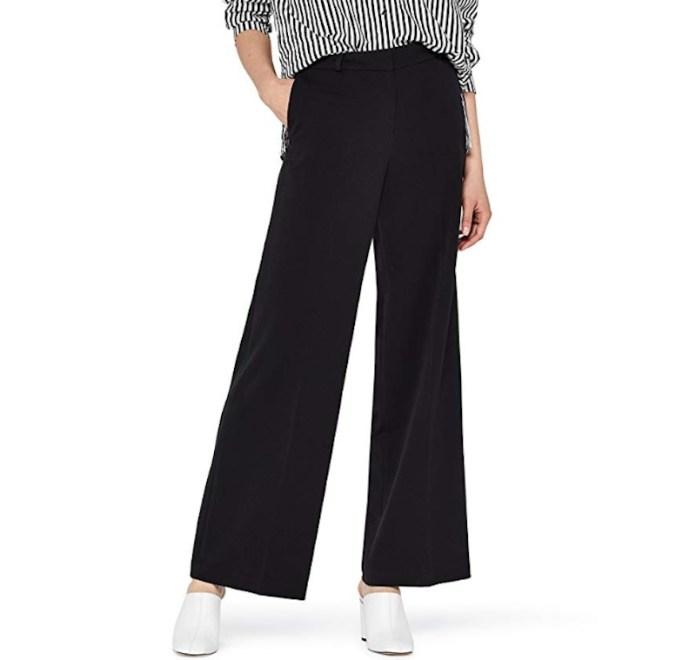 cliomakeup-copiare-look-kate-middleton-pantaloni-palazzo