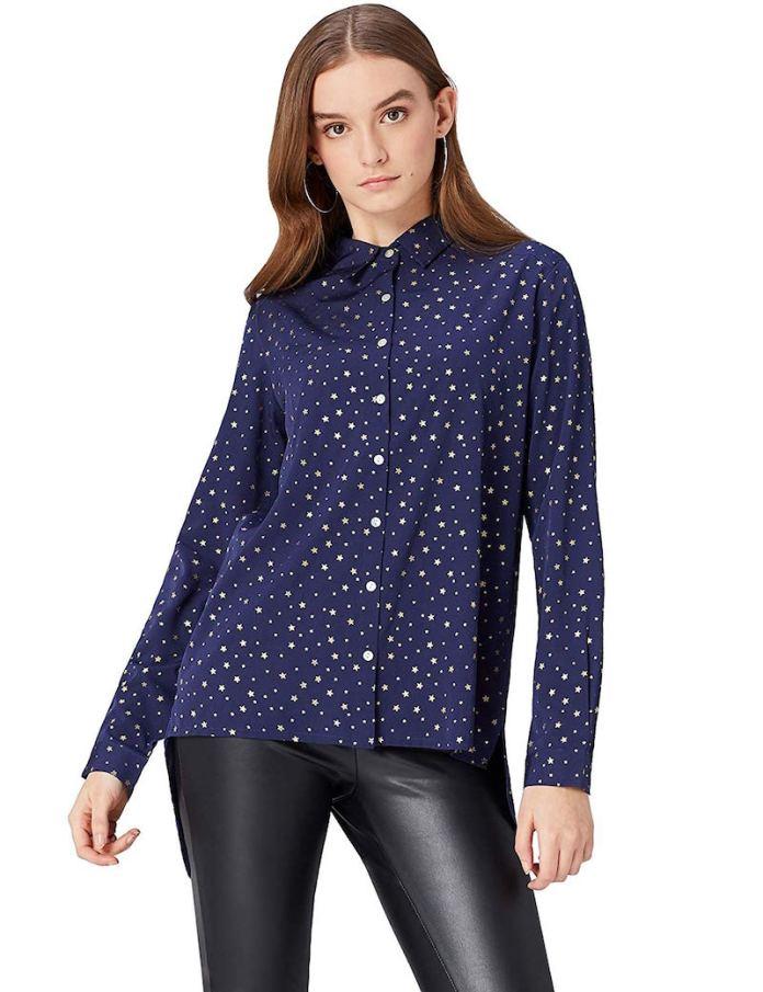 ClioMakeUp-come-indossare-camicie-18-camicia-stelle-amazon.jpg