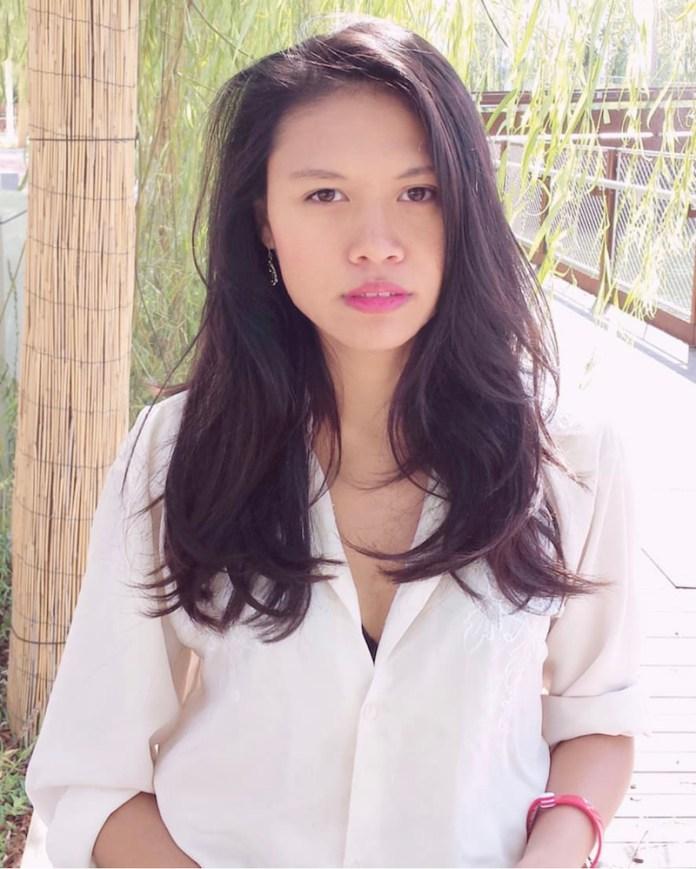 ClioMakeUp-fondotinta-asian-approved-14-ritratto