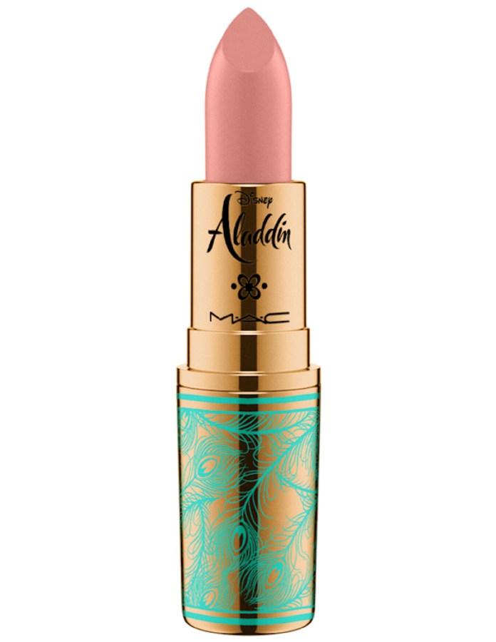 Cliomakeup-makeup-collection-da-non-perdere-11-aladdin-mac-rossetto