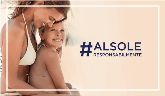 cliomakeup-creme-solari-2019-4-campagna-benefica