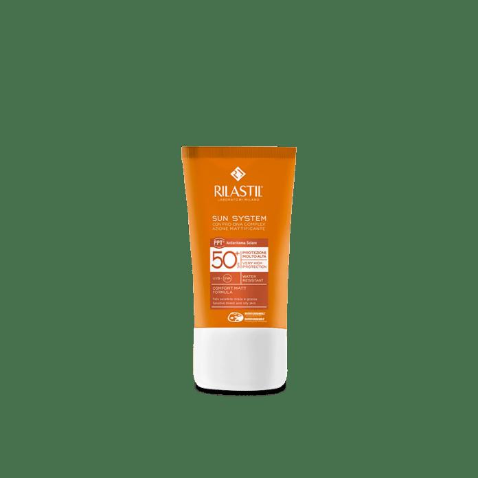 cliomakeup-creme-solari-2019-6-rilastil-matt