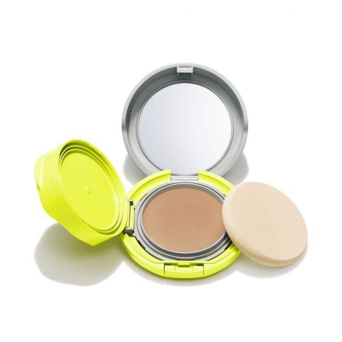 cliomakeup-creme-solari-2019-9-shiseido-fondotinta-compatto