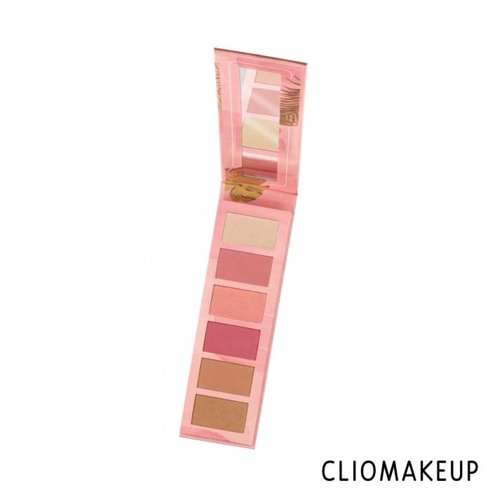cliomakeup-recensione-palette-viso-essence-hey-cheeks-blush-bronzer-e-highlighter-palette-3