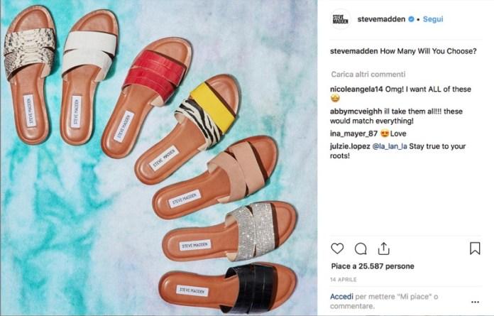 cliomakeup-sandali-estate-2019-modelli-14-steve-madden-sandali