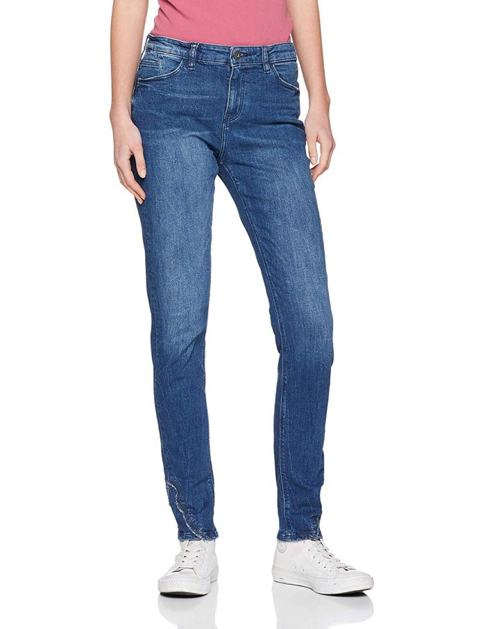 &tag=cliomakeupaff-2116-jeans-skinny