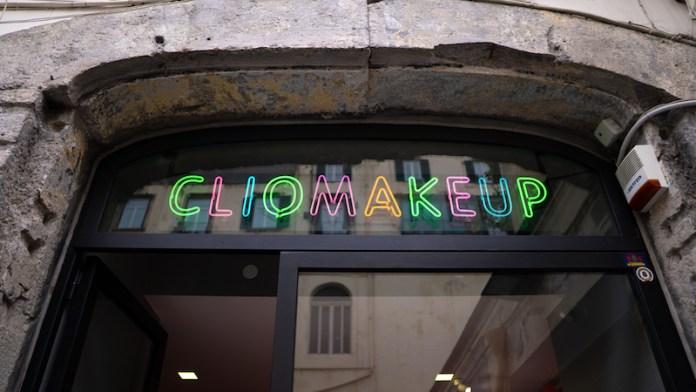 CLIOPOPUP-NAPOLI-SPRING-2019-1