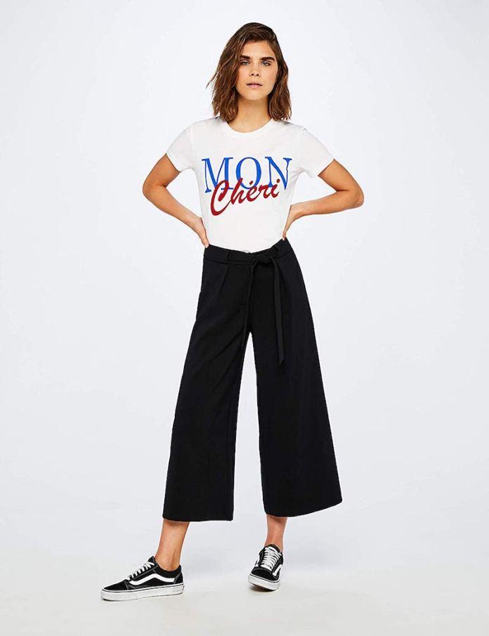 ClioMakeUp-abbinare-pantaloni-larghi-7-pantaloni-vita-alta-amazon-find.jpg