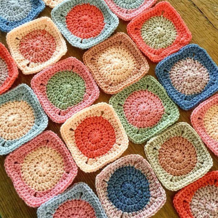 ClioMakeUp-abiti-crochet-20-lavori-uncinetto-nonna.jpg
