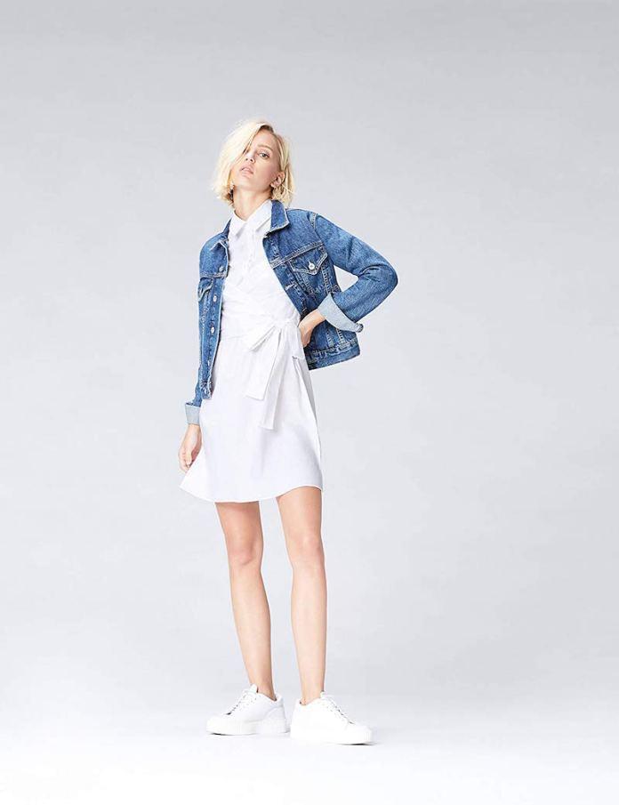 ClioMakeUp-indossare-bianco-12-vestito-amazon-find.jpg