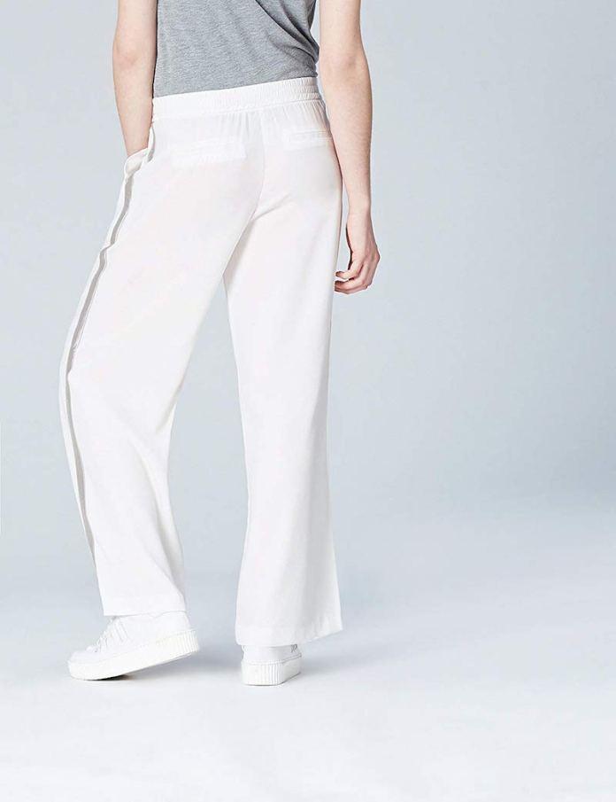 ClioMakeUp-indossare-bianco-13-pantalone-gamba-larga-amazon-find.jpg