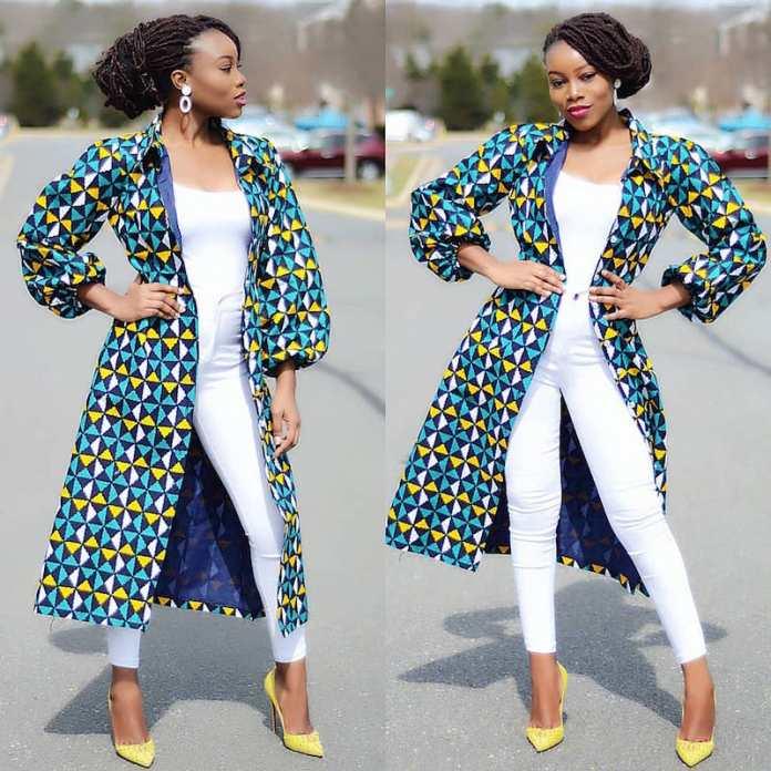 ClioMakeUp-indossare-bianco-14-total-white-kimono-afro.jpg