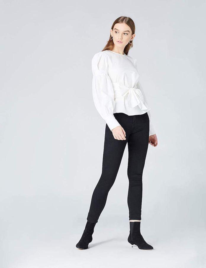 ClioMakeUp-indossare-bianco-17-maglia-blusa-amazon-find.jpg