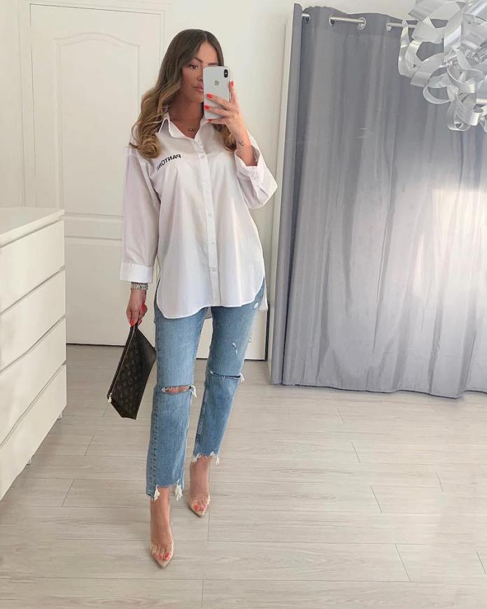 ClioMakeUp-indossare-bianco-20-camicia-jeans.jpg