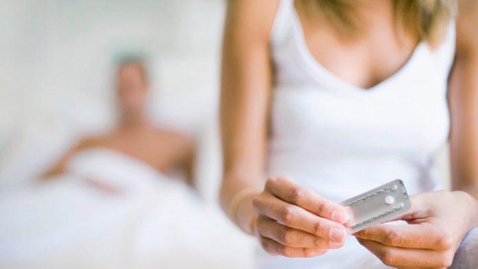 ClioMakeUp-pillola-giorno-dopo-16-compressa-volontà-morning-after-pill.jpg